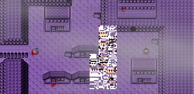 File:Lavender Town Syndrome.png