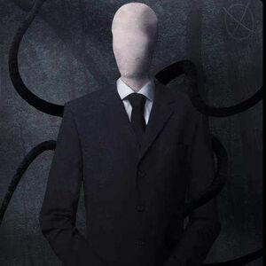 2809208-slender man