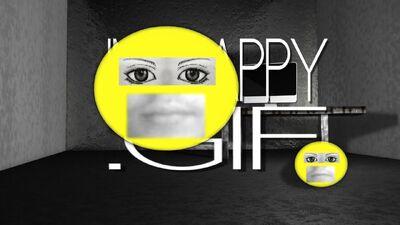 The .GIF
