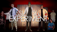 Russian Sleep Experiment