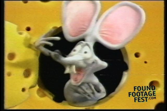 File:Rap Rat.png