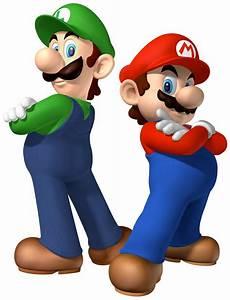Mario & luigi | Epic Rap Battles of Fictional Culture Wikia