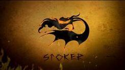 Stoker class