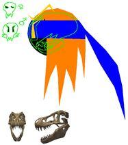 Skull comparision-0