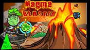 http://www.neopets.com/games/play_flash