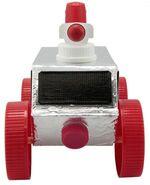 http://www.looledo.com/index.php/milk-carton-mars-rover