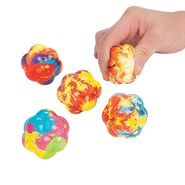 http://www.orientaltrading.com/atom-stress-balls-a2-13645128