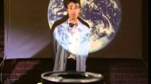 Bill Nye The Science Guy - Dinosaurs (Full Episode)