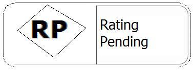 Rating pending 3