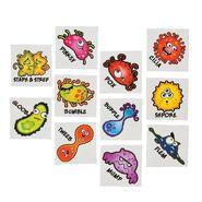 http://www.orientaltrading.com/germ-tattoos-a2-13632170