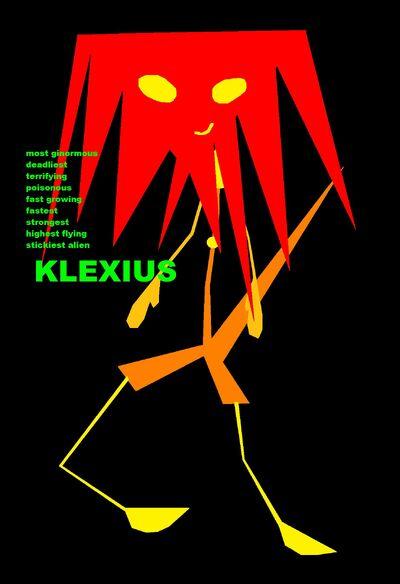 Klexius