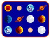 http://www.learninggamesforkids.com/space_games/match-three-celestial