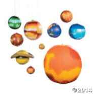 http://www.orientaltrading.com/inflatable-solar-system-a2-58_26