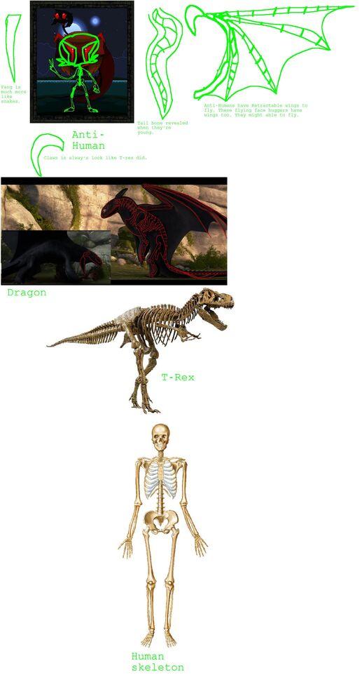 Comparison 11-0