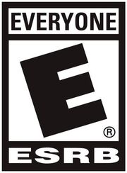 Everoyone