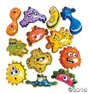 http://www.orientaltrading.com/inflatable-germs-a2-13630353-11-0