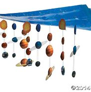 http://www.orientaltrading.com/solar-system-ceiling-decoration-a2-3_2750