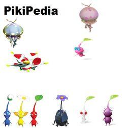 http://www.pikminwiki
