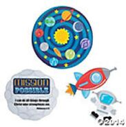 http://www.orientaltrading.com/outer-space-vbs-cutouts-a2-36_6547-11-0