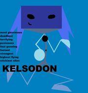 Kelsodon 2