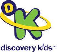 http://discoverykids