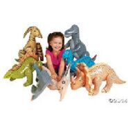 http://www.orientaltrading.com/inflatable-jumbo-dinosaurs-a2-58_18