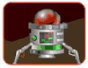 http://www.learninggamesforkids.com/space_games/space_games_mars_lander