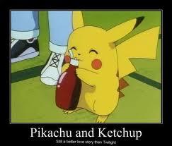 File:Pokemon funny 3.jpg