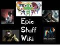 Thumbnail for version as of 23:58, November 3, 2012