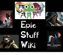 Epic Stuff Wiki