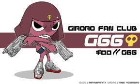 File:Giroro fan.jpg