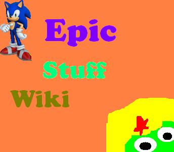 File:Epic Stuff Wiki.png