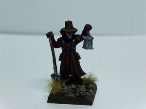 Gravedigger HPIM0909
