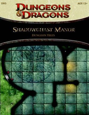 Shadowghast-manor-dungeon-tiles-a-4th-edition-dungeons-dragons-accessory