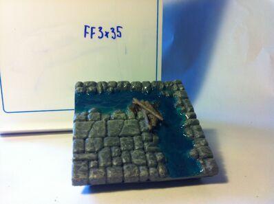 FF3X35P