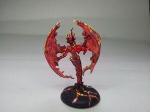 Fire elemental 2014-04-07 11.49.31
