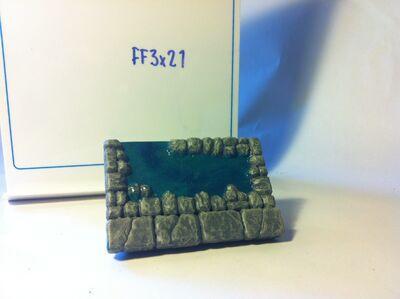 FF3X21P