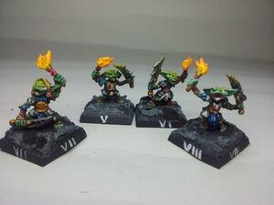 Goblins pathfinder fackla2014-04-04 12.08.06