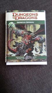 Monster manual 1 2014-04-28 16.00.08