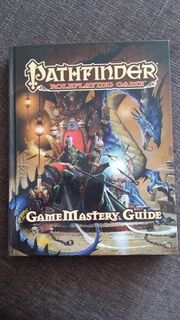 Pathfinder gamemaster guide 2014-04-28 16.00.56