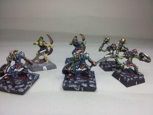 Goblins reaper 2014-04-04 12.10.10