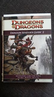 Dungeon master guide 4e 2 2014-04-28 16.00.43