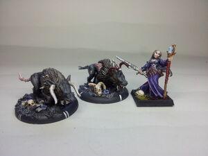 Hellhounds or direwolves G.W. b 2014-04-04 12.23.34