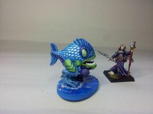Fishmonster 2 2014-04-04 11.39.32
