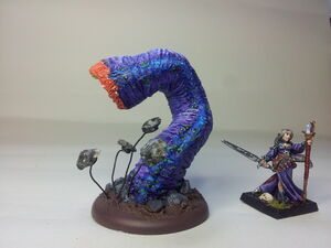 Purple worm 2 2014-04-04 11.37.32