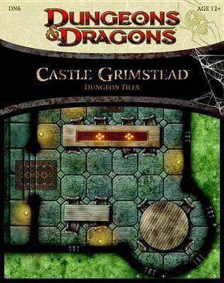 Castle-grimstead-dungeon-tiles