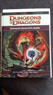 Dungeon master guide 4e 1 2014-04-28 16.00.32