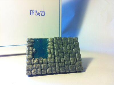 FF3X23P