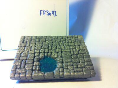 FF3X41P