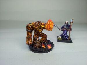 Fire lava elemental b 2014-04-04 12.25.19